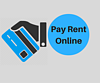 Rent Payments CLICK HERE